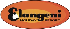 Elangeni Holiday Resort Logo